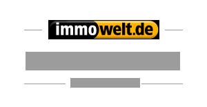 Logo Immowelt Premiumpartner